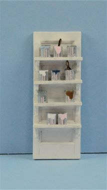 """Adoorable"" Bookshelf - Click Image to Close"